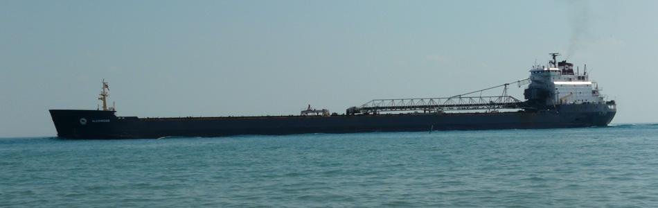 freighter-photos-132s