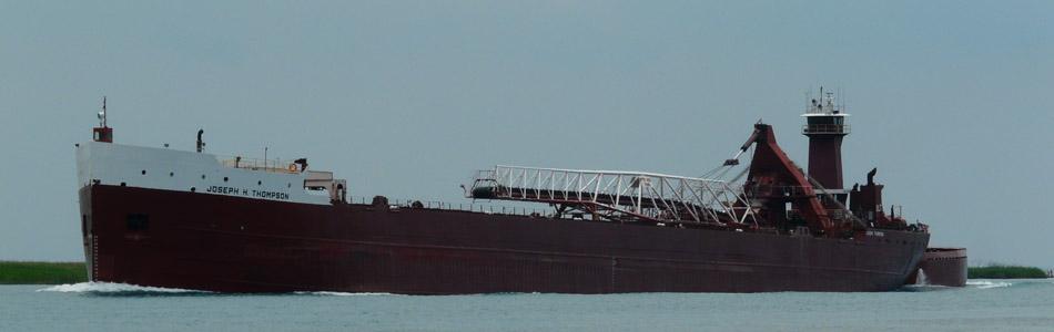 freighter-photos-560s