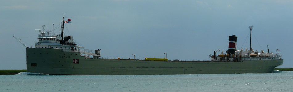 freighter-photos-562s